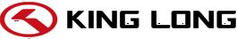 Xiamen King Long United Automotive Industry Company, Ltd.
