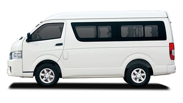 New Kingwin Series Van 0.98 x 4.72 x 4.72 inches. king long bus